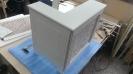 решетки на радиаторы отопления